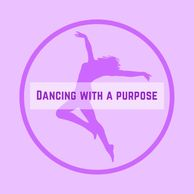 dancing_with_a_purpose