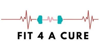 fit_4_a_cure